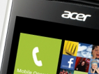 1296832687acer-windows-phone.png
