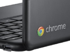 1313747695chromebook.png