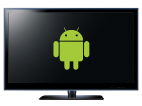 1315912738android-tv.png