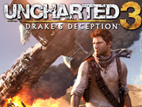 1318200357uncharted_news.jpg