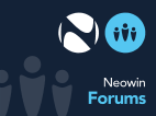 1325249074neowin-news-logo-a13-forums.png
