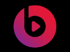 1327520749beats-music.png