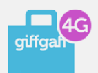 1341072095giffgaff-4g.png
