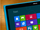 1380444391nokia-tablet.png
