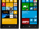 WP8 devices