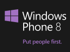 1407927097windows-phone-8-purple.png