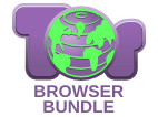 1424261758Tor_Browser_Bundle.jpg