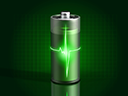 1425304750glowing-green-battery-charging.png