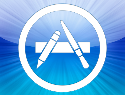 1446144654App-Store-Icon.png