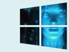 1454483769cortana-windows.png
