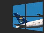 1457242550windows-saudia.png