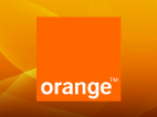 1470255877orange-logo-textured-bg.png