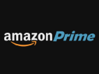 1471167102amazon-prime.png