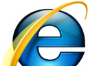 """Microsoft releases """"Fix-It"""" patch for IE6-8 exploit"""