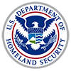1492661677Department of Homeland security.png