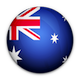 150660061Flag of Australia.png