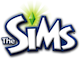 1508429798The_Sims_Logo.png