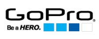 1526965794GoPro_Logo_For_White2.jpg