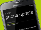 152792393windows-phone-update-3.png