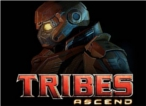 1535820266tribes-ascend-01.jpg