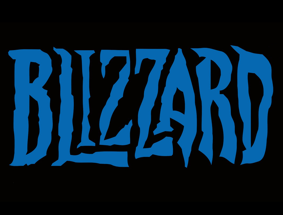 1544589389blizzard_entertainment_logo.jpg
