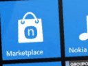 Nokia Marketplace