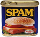 1561890339spam.png