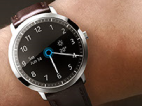 1564902405windows-smartwatch.png