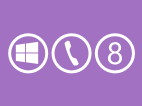 1573445673windows-phone-icons-purple.png