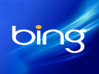 1588821456bing-blue-textured.png