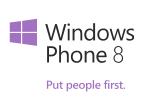 1589788418windows-phone-8-white-bg-purple.png