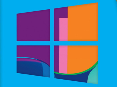 1601114877windows8boxlogo4.jpg