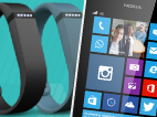 1601434755fitbit-lumia-630.png