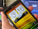 HTC One X (review)