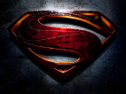 1621183superman.png