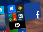 1622729045neowin-news-logo-facebook-windows.png