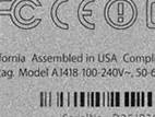 1651730382Assembled USA logo.jpg