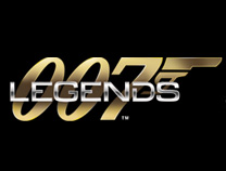 1654021551007legends_logo.jpg