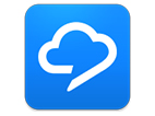 1663173549RealPlayer_Cloud.jpg