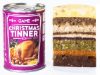 1670660894game-christmas-tinner.png