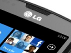 1679419387lg-windows-phone.png