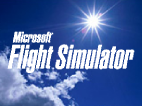 1688288070microsoft-flight-simulator.png