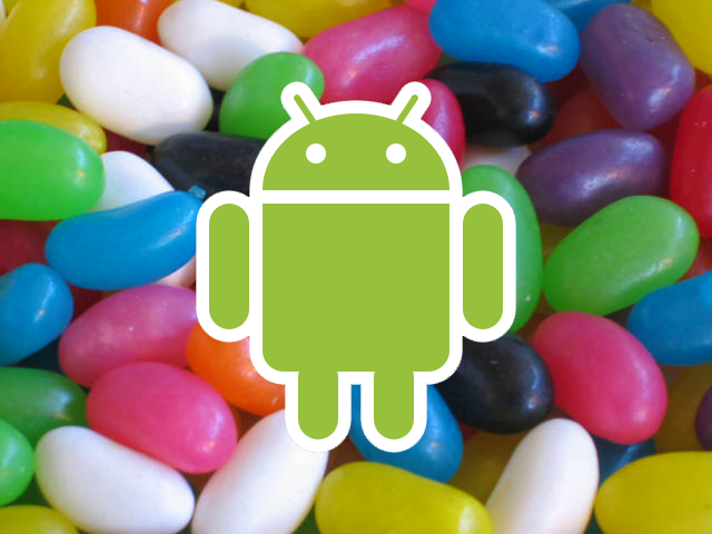 1688891835android-jelly-bean.png