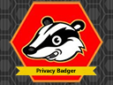 1693561994badger.png