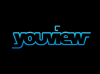1699817064youview.png