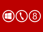 1712422634windows-phone-icons-red.png