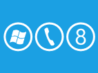 1730171115news-logo-windows-phone-8.png