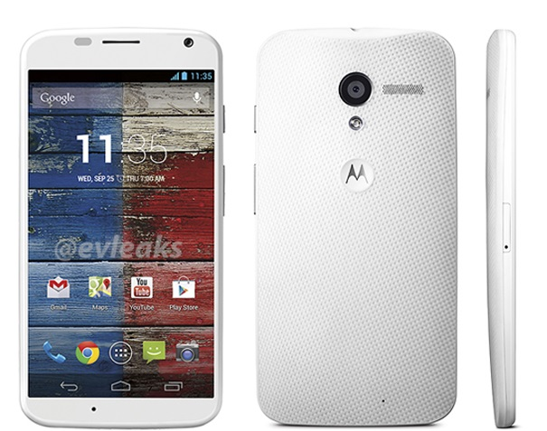 1736475217Moto X press render white.jpg