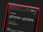 1744860640windows-phone-update.png