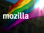 1744916738mozilla-gay-rights.png